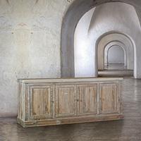 Havixhorst dressoir