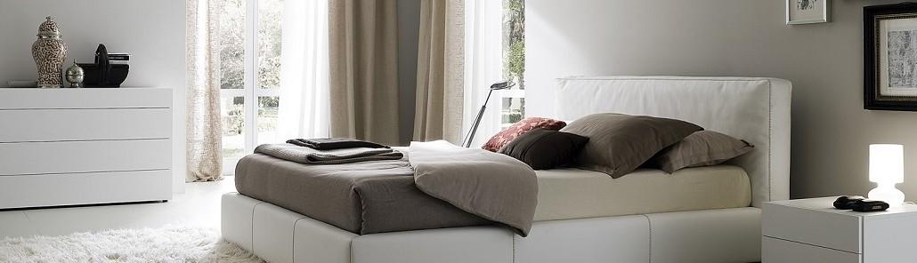 slaapkamers limburg