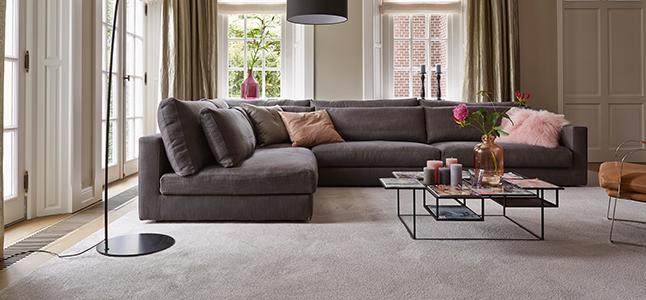 Meubelrenovatie meubelmakerijen